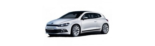 Фары VW SCIROCCO