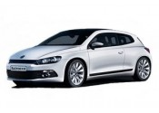 Фары VW SCIROCCO(2008 - ...  )