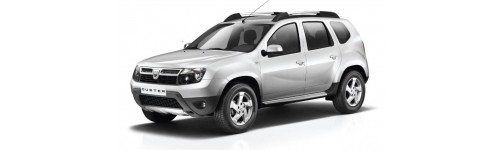Фары DACIA DUSTER