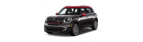 Фары Mini Countryman (2010-2016)