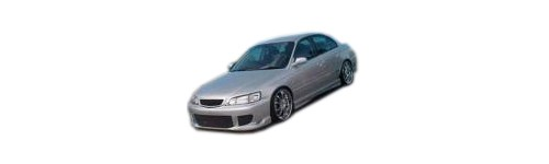 Фары Honda Accord (10.98-12.02)