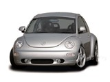 Фары VW New Beetle (10.98-...)