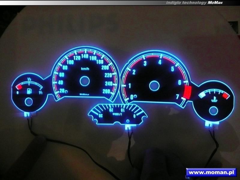 термобелье, плазменная подложка панели приборов ауди а-4 в-5 комплект Следовательно