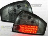 Задние фонари AUDI A6 C5 LDAU24