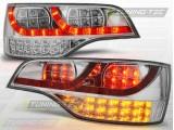 задние фонари скидка Audi Q7
