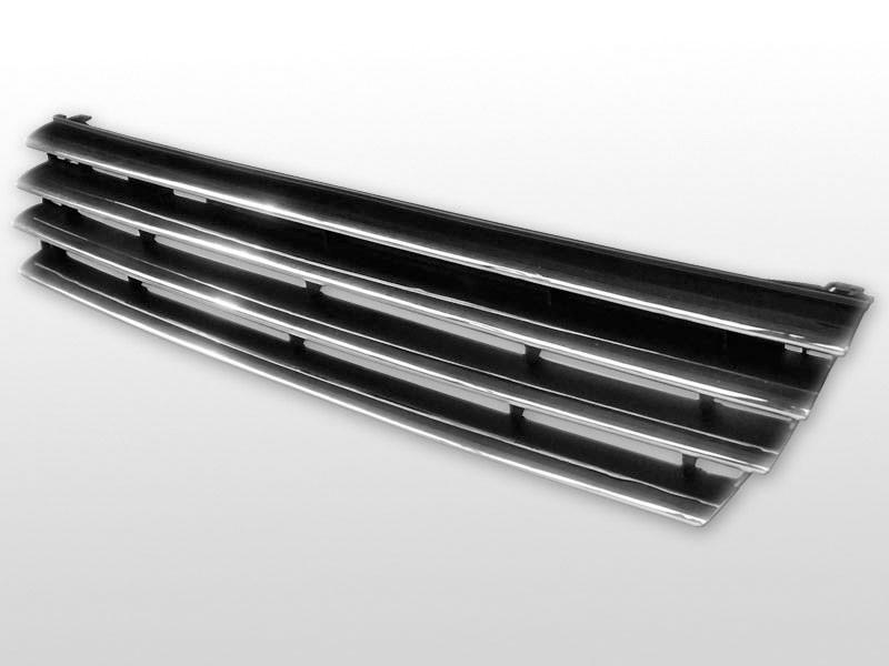 Пассат б4 решетка радиатора
